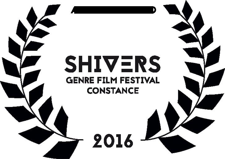 SHIVERS Publikumspreis 2016: Babak Anvaris UNDER THE SHADOW