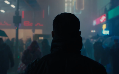 Blade Runner Double Feature