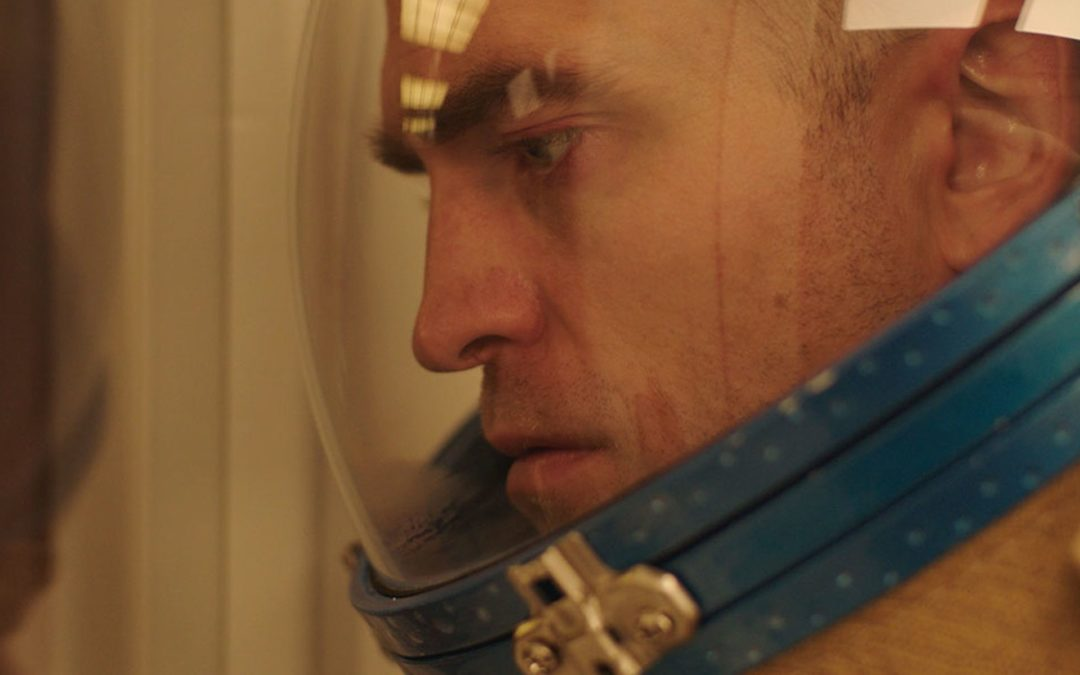Official Selection: High Life
