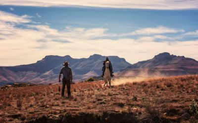 Moonlight Madness: Five Fingers For Marseilles